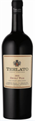 Terlato Vineyards Devil's Peak